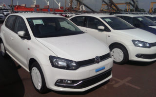 Polo-Hatchback-1-2430-1430935088