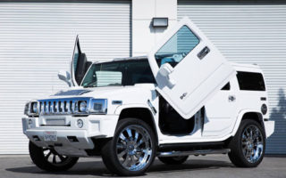 hummer-h2-gets-lambo-doors-and-5413-4047-1428291737